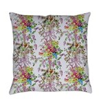 Marie Antoinettes Boudoir Master Pillow