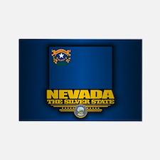 Nevada (v15) Magnets