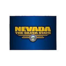 Nevada (v15) 5'x7'Area Rug
