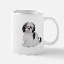 Shih Tzu (A) Mug