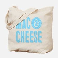 Mac & Cheese Tote Bag