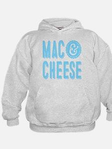 Mac & Cheese Hoodie