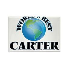 World's Best Carter Magnets