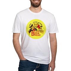 Baby Bear Bread #1 Shirt