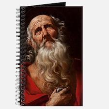 Unique Guido Journal