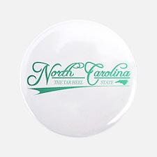"North Carolina State of Mine 3.5"" Button"