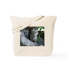 Unique Mercury Tote Bag