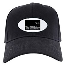 Cute The goodfather Baseball Hat
