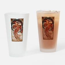 DANCE_1898.JPG Drinking Glass