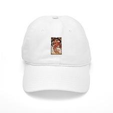 DANCE_1898.JPG Baseball Cap