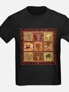 Image11a.jpg T-Shirt