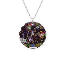 Best Seller Mardi Gras Necklace