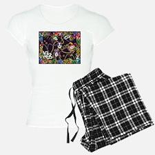 Best Seller Mardi Gras Pajamas