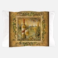 Best Seller Wine Pillow Case