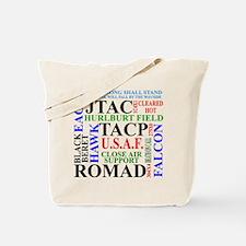 TACP Tote Bag