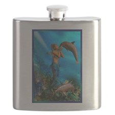 Image67-mer.png Flask
