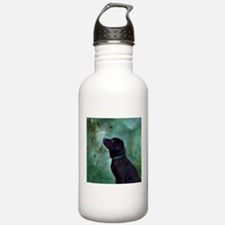 Image350.jpg Sports Water Bottle