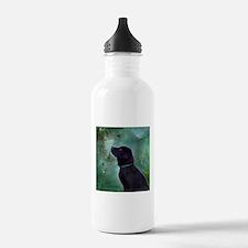 Image350.jpg Water Bottle