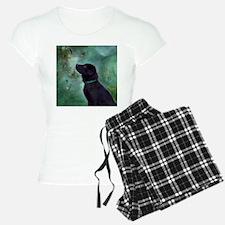 Image350.jpg Pajamas