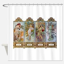 3-Image4.png Shower Curtain