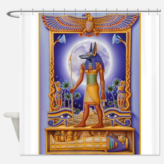 Image41bv.jpg Shower Curtain