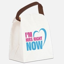 I Am Mr. Right Now & I Am Mrs. Right Now Couples D