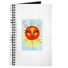 El Sol Journal