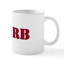 STUD RB Mug