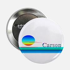 Carson Button