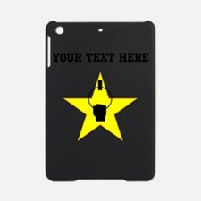Gymnastics Star (Custom) iPad Mini Case