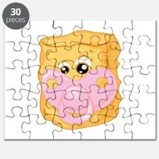 Baby Tater Tot Puzzle