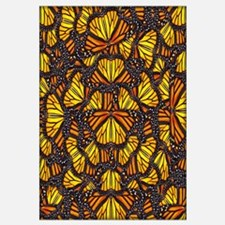 Effies Butterflies Wall Art