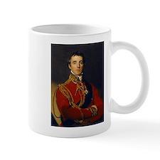 Cool Waterloo Mug