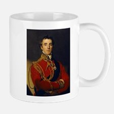Cute Waterloo Mug