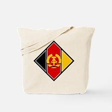 Emblem of aircraft of NVA Tote Bag