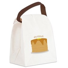 Shortstack Canvas Lunch Bag