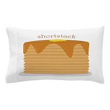 Shortstack Pillow Case