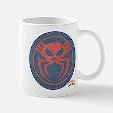 Spider-Man 2099 Vintage Icon Mug