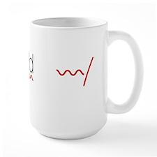 Make Bold Mugs