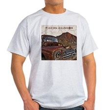 Cute Tejano T-Shirt
