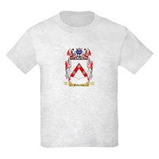 Gilberton T-Shirt