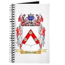 Gilberton Journal