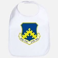 8th Tactical Fighter Wing.png Bib