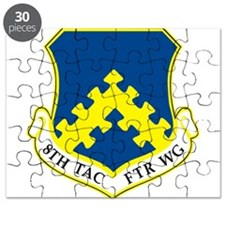 8th Tactical Fighter Wing.png Puzzle