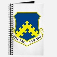 8th Tactical Fighter Wing.png Journal