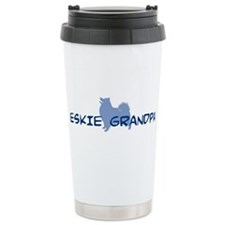 Funny Pet shelter Travel Mug