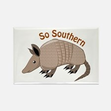 So Southern Magnets