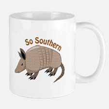 So Southern Mugs