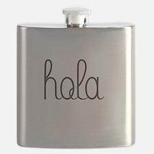 hola Flask