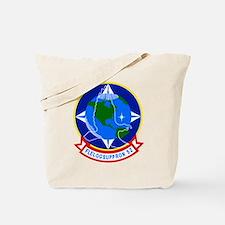 vr52.png Tote Bag